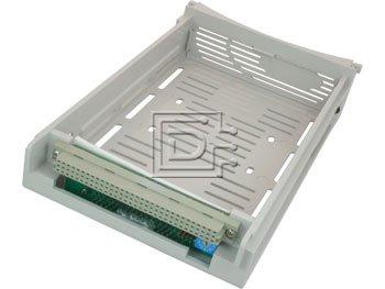 SANMAX P96U3-T-SCA Sanmax SCSI Mobile Dock Tray - for 3.5 SCA-2 SCSI Hard Drive - B (P96U3TSCA)