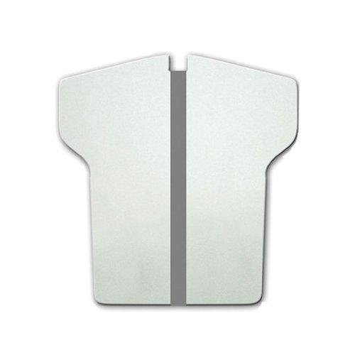 Zippered Apparel Screen Printing Pallets/Platens- 009235 ASC365 Artdid