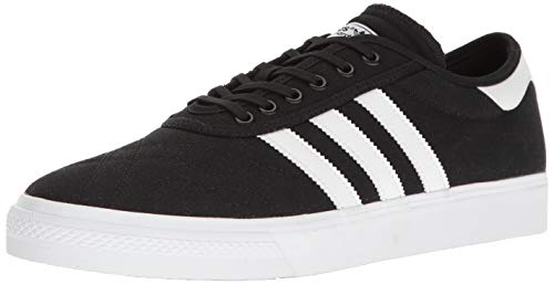 Fashion White Men Adidas Premiere Adi Originals Sneaker Ease Black Gum 8wx1Xq