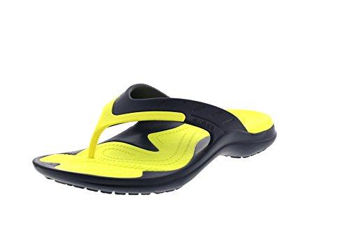 Crocs Modi Sport - Sandalias Flip-Flop Unisex Adulto Varios colores
