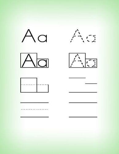 Amazon.com: Fonts 4 Teachers Deluxe CD (Manual embedded ...