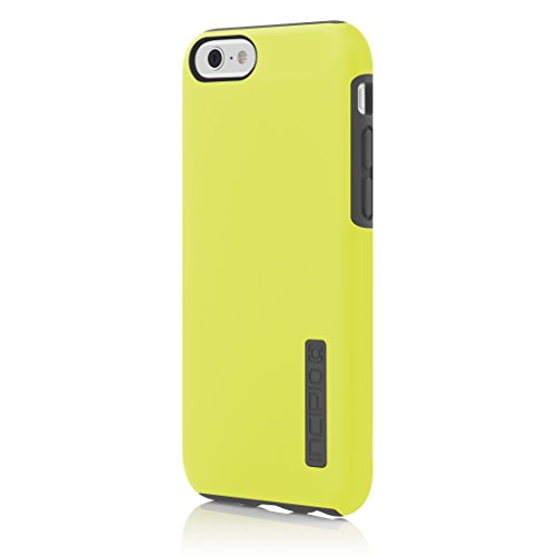 iPhone 6S Case, Incipio DualPro Case  Cover fits both Apple