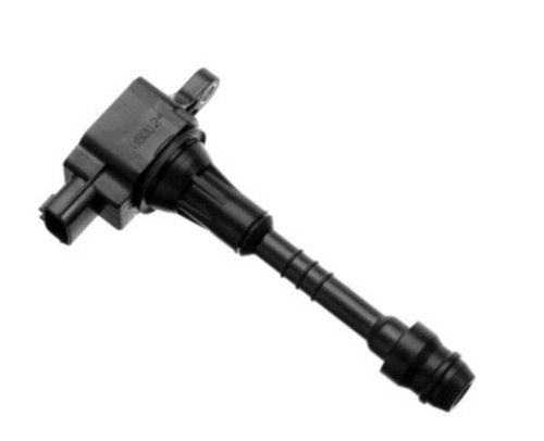 Intermotor 12798 Dry Ignition Coil: