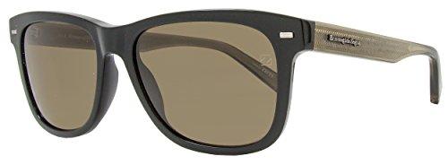 ermenegildo-zegna-sunglasses-ez0028-01m-polarized