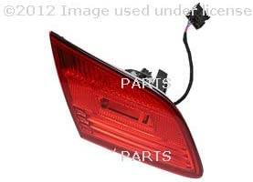 BMW 328i 335i M3 Right and Driver Left Taillights for Trunk Lid ULO New