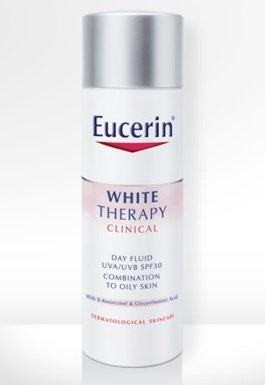 eucerin face mask