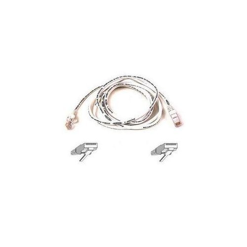Belkin Snagless Patch Cable RJ45M product image