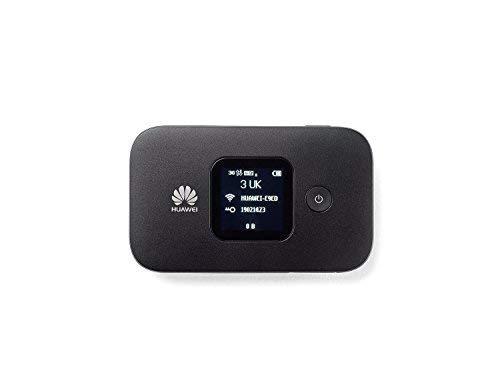 KUMA 4G Caravan Site Wireless WiFi Antena M/óvil de Bolsillo Datos SimHotspot Internet Kit con Booster para Motocicletas Camiones Barcos