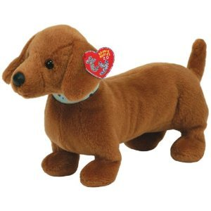 Image Unavailable. Image not available for. Color  TY Beanie Baby - Frank 05df9eb6f9b1
