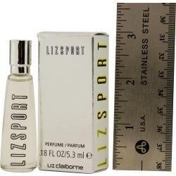 iborne 0.18 oz Mini EDT for Women (Liz Claiborne Women Edt)