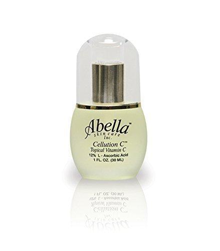 Abella Skin Care - 3