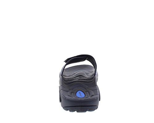 AD DELTA Blu blue 81820 RIDER 1Zzqw