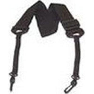 Zebra Technologies BT16899-1 Hand Strap for ZQ500 Mobile Printer