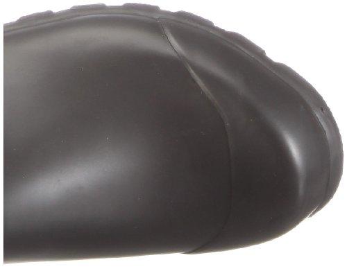 Viking RUBY 1-31300 Damen Stiefel Schwarz/Black