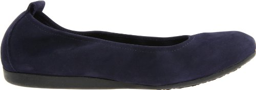 outlet get authentic Arche Women's Laius Ballet Flat Nuit free shipping view countdown package for sale cheap sale pre order sale for cheap O5Xmxl2