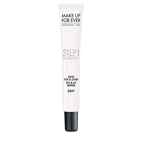 make up for ever primer - 8
