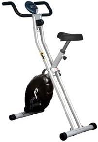 Confidence Stow A Bike - Bicicleta estática: Amazon.es: Deportes y ...