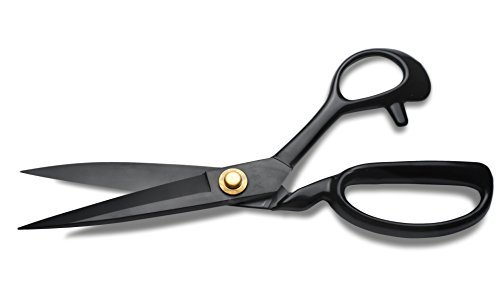 Guggenhein IX, Professional Tailor Shears, 9-Inch