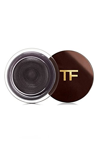 Tom Ford Creme Color for Eyes (Caviar - Shade Ford Tom