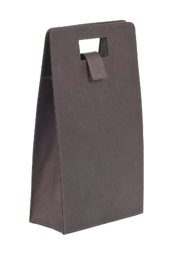 claire-chase-dual-wine-carrier-cafe-one-size