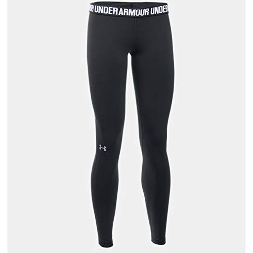 64f7db895 CALÇA FEM UNDER ARMOUR LEGGING FAVORITE SOLID 1287