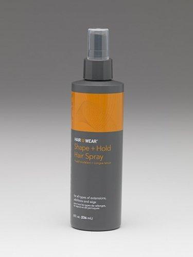 hair-u-wear-shaping-spray-holding-mist