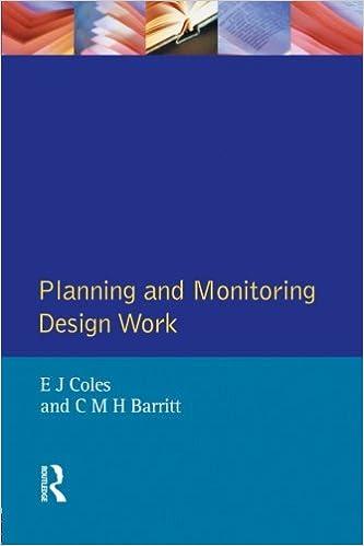 🌟 Download di ebook kindle portugues Planning and