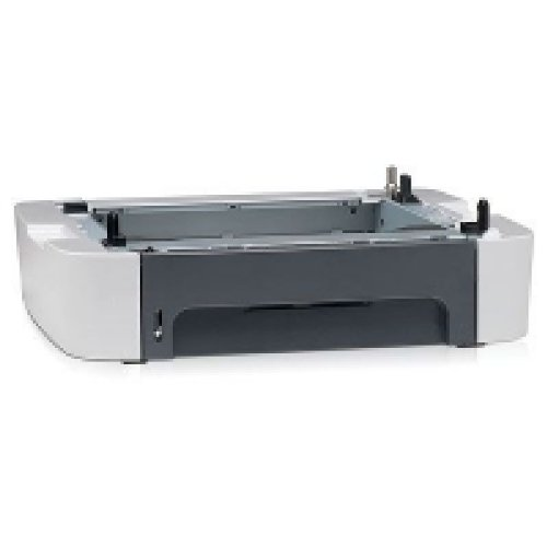 HP LaserJet 250-sheet Paper Tray for HP LaserJet M2727 MFP Series; HP LaserJet 3390, 3392 AiO Printer Series (Q7556A) by HP