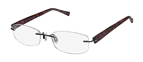 charmant-10946-womens-ladies-optical-new-collection-designer-rimless-titanium-eyeglasses-eyeglass-fr