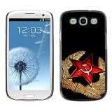 Dead Sea iPhone 6 Plus Black Tough Phone Case - Design By Humans