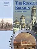 The Russian Kremlin, Meg Greene, 156006840X