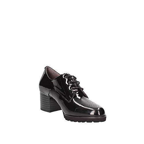Pitillos Noir 5402 Pitillos Femme 5402 Richelieu Rqx8dSw