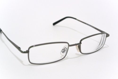 nearsighted-reading-glasses-distance-myopia-gunmetal-frame-power-200