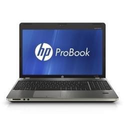HP ProBook 4530s - Ordenador portátil 15.6 pulgadas (Core i3 2310M, 4 GB de RAM, 2100 MHz, 320 GB, Windows 7 Professional): Amazon.es: Electrónica
