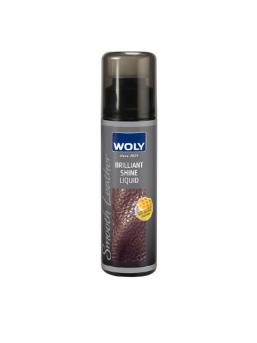 Galleon Woly Natura Waterproof Water Repellent For Designer Leather And Suede Shoes Handbags