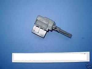 Kenwood lavavajillas Interruptor de encendido/apagado 674000300004 ...