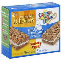 general-mills-treat-bars-variety-pack-9-oz