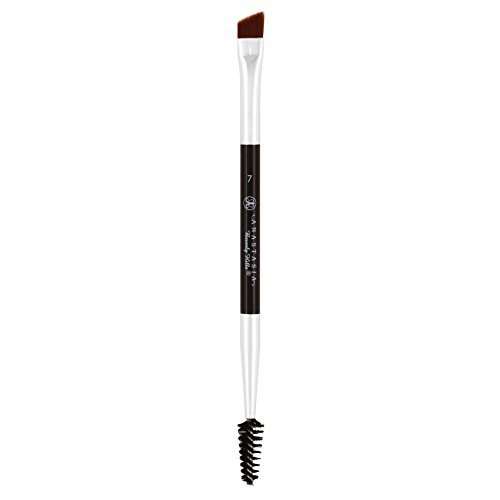 ANASTASIA BEVERLY HILLS - Brush #7 - Duo A/S by Anastasia