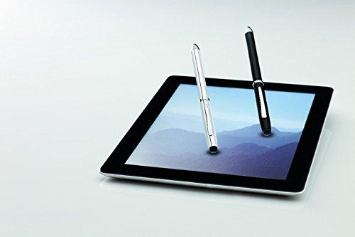 cross tech 3 pencil refill instructions