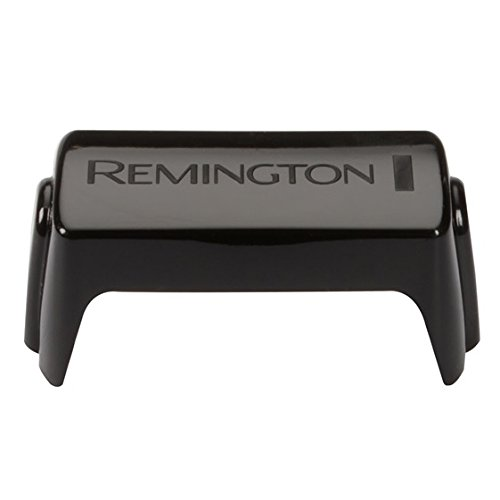 Remington Head Guard Cap for Models F4900, F5800, - Remington Head Guard