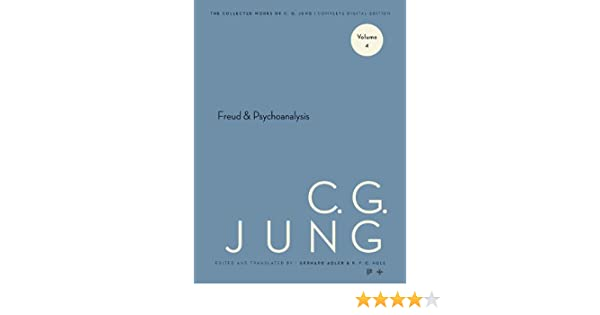 Amazon collected works of cg jung volume 4 freud amazon collected works of cg jung volume 4 freud psychoanalysis freud psychoanalysis ebook c g jung gerhard adler r fc hull kindle fandeluxe Choice Image