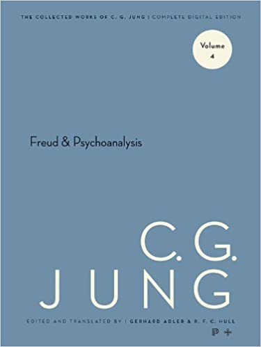 Amazon collected works of cg jung volume 4 freud collected works of cg jung volume 4 freud psychoanalysis freud psychoanalysis kindle edition fandeluxe Choice Image