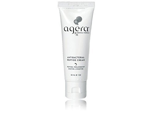 Agera Skin Care Products - 9