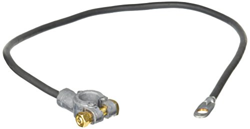 Standard Motor Products A29-6 Battery Cable Assembly