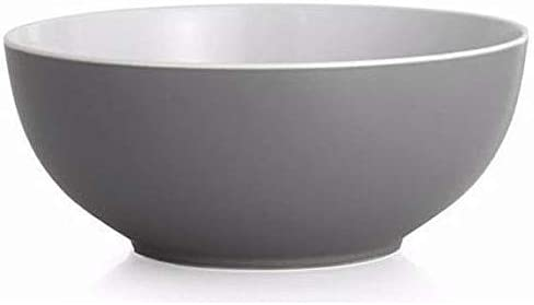 Slate Nambé Namb/é MT1161 POP Serving Bowl