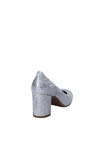 37 amp;co 1165 Gris Mujeres Zapatos Igi wxd6X8011q