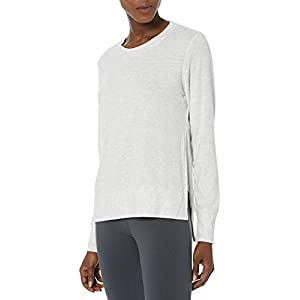 Alo Yoga Women's Glimpse Long Sleeve