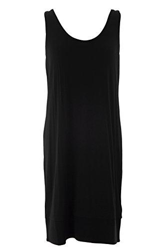 s-max-mara-by-max-mara-womens-tdress-3-piece-dress-pant-outfit-large-black