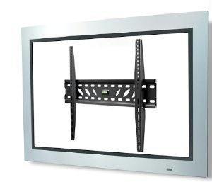 Atdec Universal Telehook Projector - Atdec Pty Ltd Atdec Telehook Th-3060-Uf Tv Low Profile Wall Fixed Mount Universal Vesa With Se - By