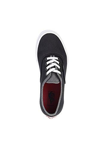 VANS - Fashion / Mode - Authentic Jr - Taille 32 - Noir